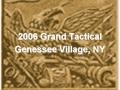 _1-gt-2006