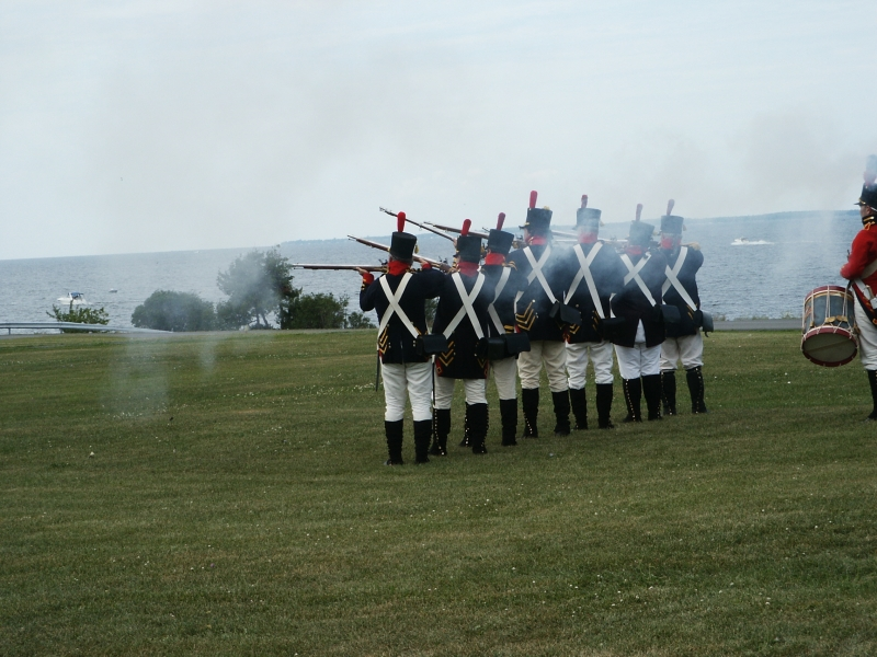 battle-reenactment-2005-08-13-03