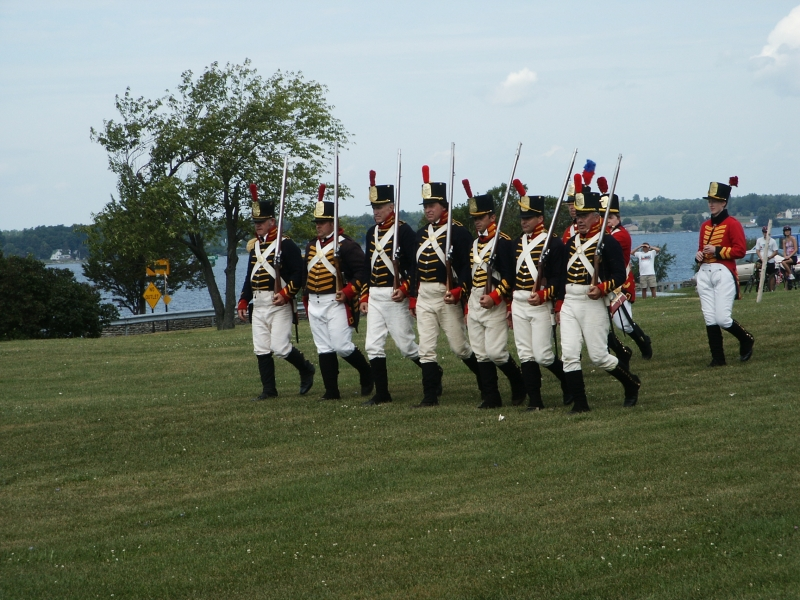 battle-reenactment-2005-08-13-05
