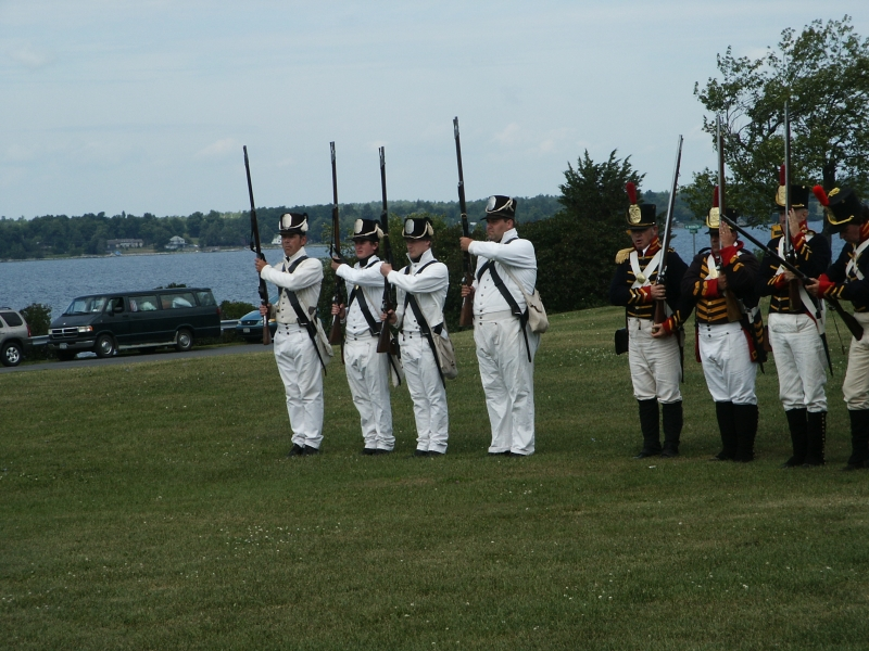 battle-reenactment-2005-08-13-08