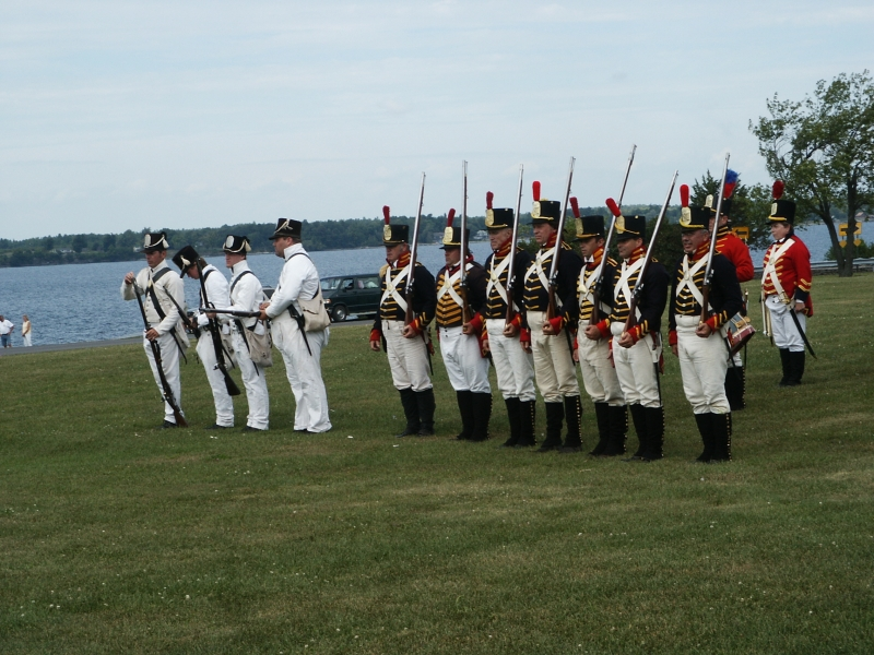 battle-reenactment-2005-08-13-09