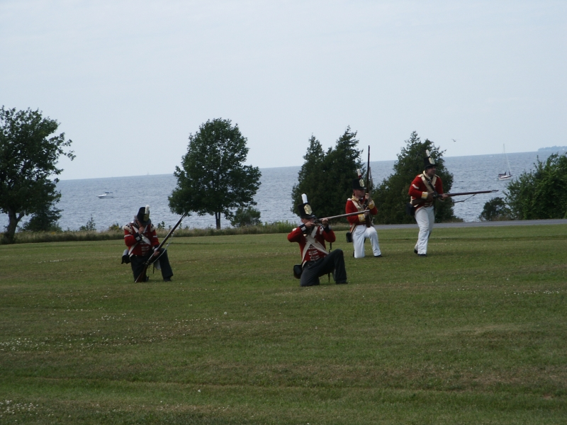 battle-reenactment-2005-08-13-14