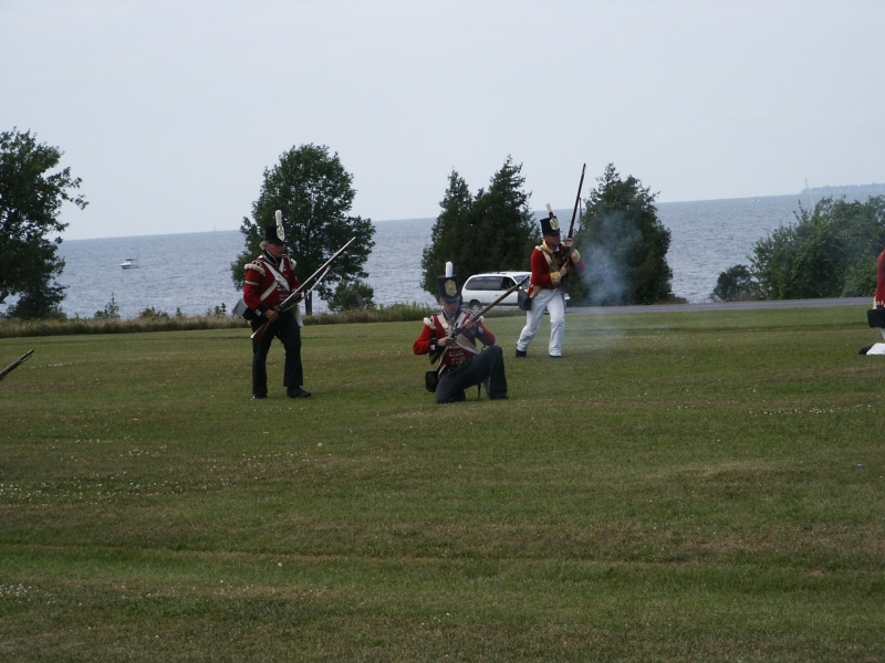 battle-reenactment-2005-08-13-17