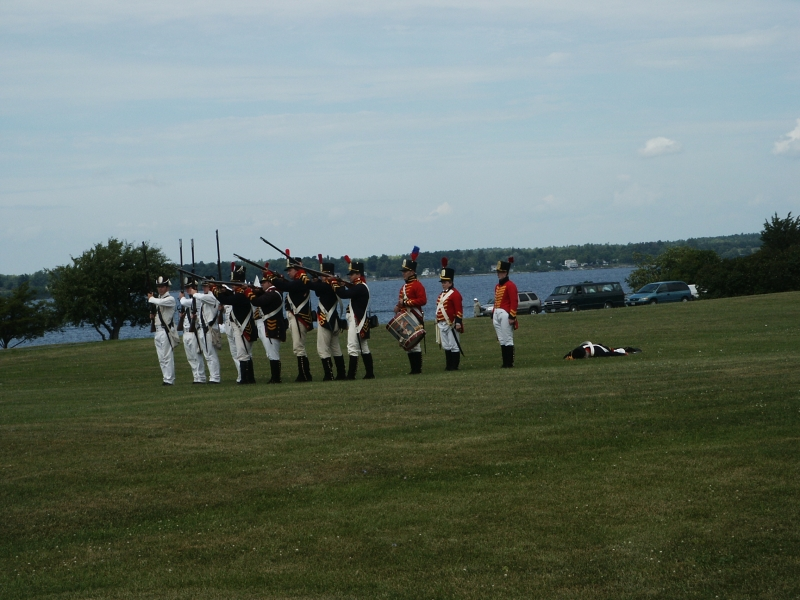 battle-reenactment-2005-08-13-22