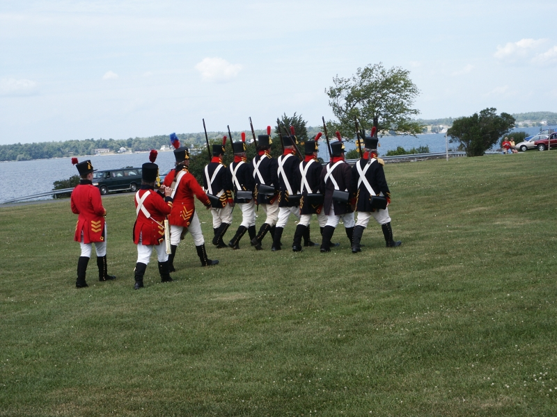 battle-reenactment-2005-08-13-24