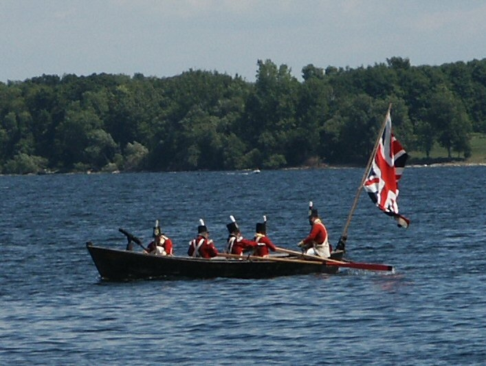british-bateaux-at-sackets-2005-08-13-03