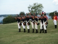 battle-reenactment-2005-08-13-06