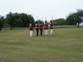 battle-reenactment-2005-08-13-12