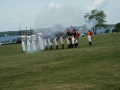 battle-reenactment-2005-08-13-20