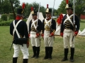 sackets-marine-guard-2005-08-13-04