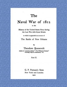 naval war cover 2