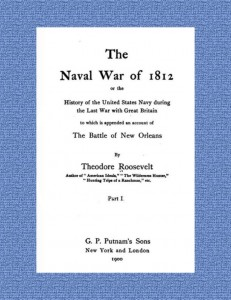 naval war cover 1